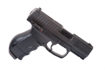 Airgun Walther