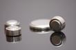 pile bouton - 19514087