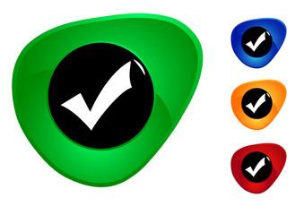 button T spunta
