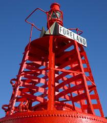 lighthouse, Mizen Head, County Cork, Ireland