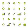Internet & Website Icons