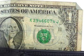 billets dollar
