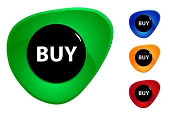 button T buy