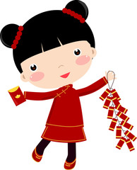 File name: New Year Greetings_Girl