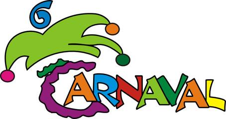 Carnaval - Entrudo