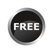 Icon free - Picto gratuit