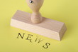 Stempel News