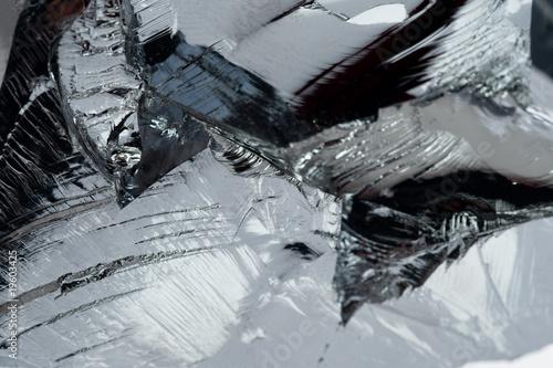 Polykristallines Silizium - 19603425