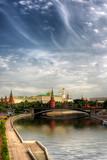 Fototapete Kremig - Capital - Kultstätte
