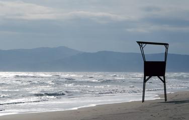 mirador playa 2