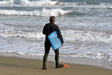 surf en estartit 14