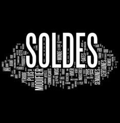 soldes3