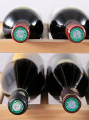 Casier à vin