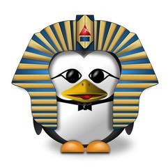 Pingu Faraone