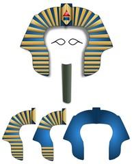 Strumenti del Faraone