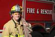Fire Rescue - 19665008