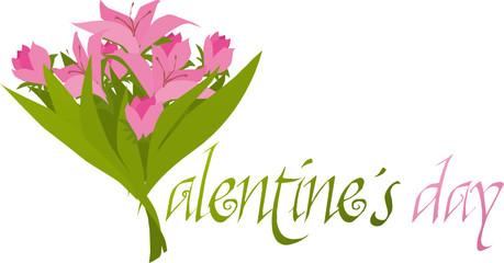 Valentine's day01