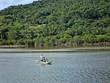 Lagoa de Ibiraquera - SC