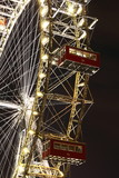 Vienna Giant Wheel
