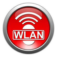 Button WLAN III