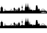Fototapety Köln