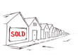 Maisons SOLD