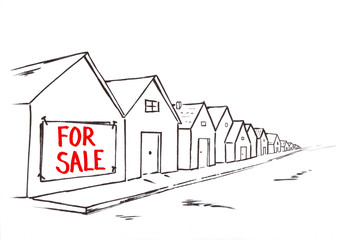 Maisons FOR SALE