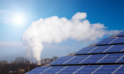 AKW Solar
