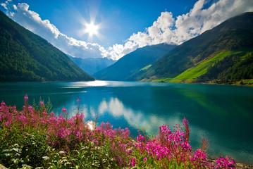 Lago di Vernago 2