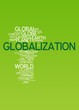 Globalization (Abstract)