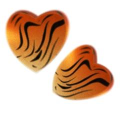 furry tiger hearts