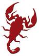Постер, плакат: scorpions