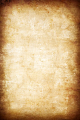 grunge old abstract background texture