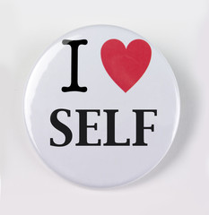 I love self