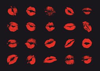 baci baci