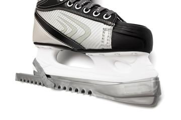 modern skates