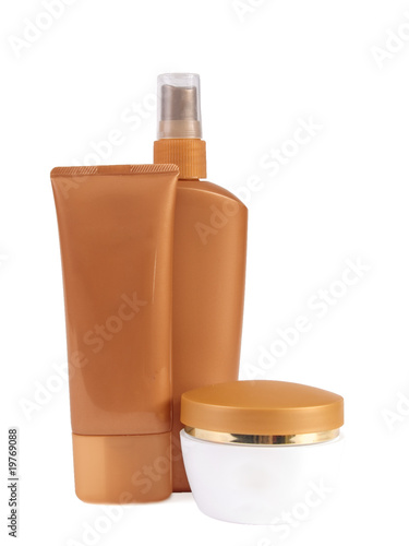 Sunscreen products 8