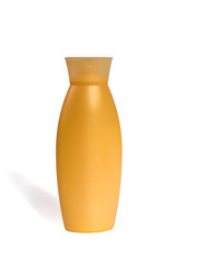 Cosmetic bottle 4