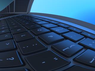 Spherical laptops 1 (laptops series)