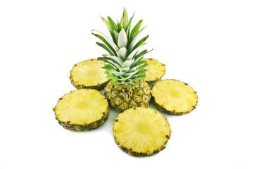 Ananas 01 01 10