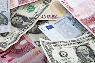 Geld #9
