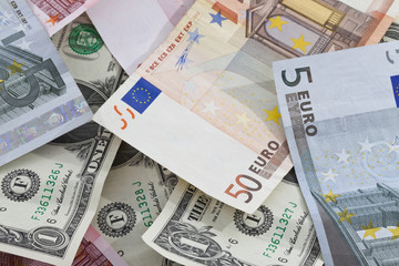 Geld #10