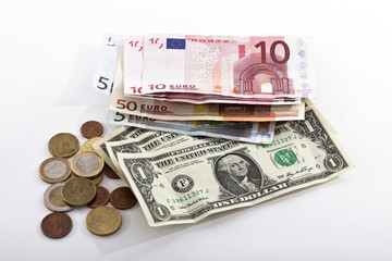 Geld #12