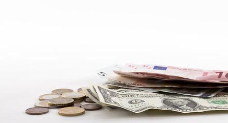 Geld #13
