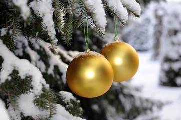 Weihnachten_d0547