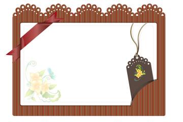 Tarjeta Invitacion_333