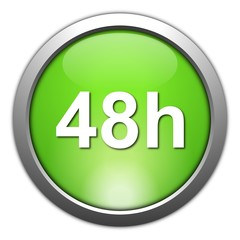 Button 48h I