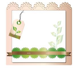 Tarjeta Ecologica_77