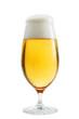 Leinwanddruck Bild - Ein schönes Bier