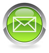 green mail-button